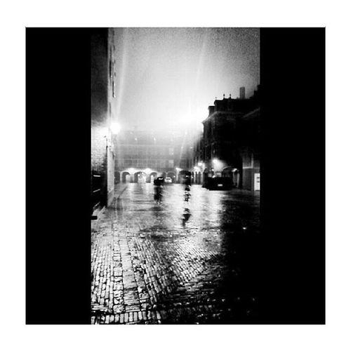 Rainy DenHaag Rain Holland Shadows Vscophile VSCO Vscocam Vscogood Vscogrid Afterlight Storm Winter Instagood Instagram Archive Photographylife Photographyoftheday Photo Photomood Follow Followme Blackandwait Storm