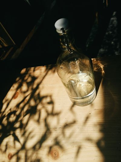 Shadow Perfume No People Wood - Material Table Close-up From My Point Of View Visual Inspiration EyeEmNewHere EyeEm Masterclass Visual Feast Tranquil Scene Conceptual Photography  Masterclass EyeEm Best Shots EyeEm Best Edits Master_shots Full Frame Freshness Full Length Tranquility Scene BYOPaper! Illuminated Sunlight Indoors