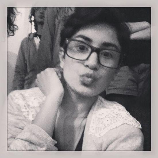 Selfie ✌️