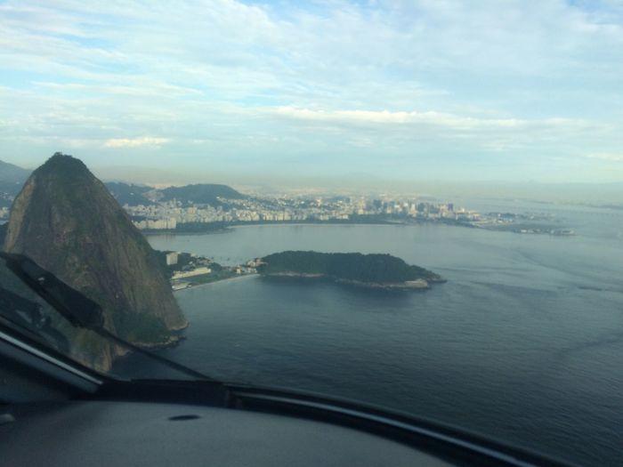 Gmorning Rio! Riodejaneiro Santos Dumont Rio De Janeiro Eyeem Fotos Collection⛵