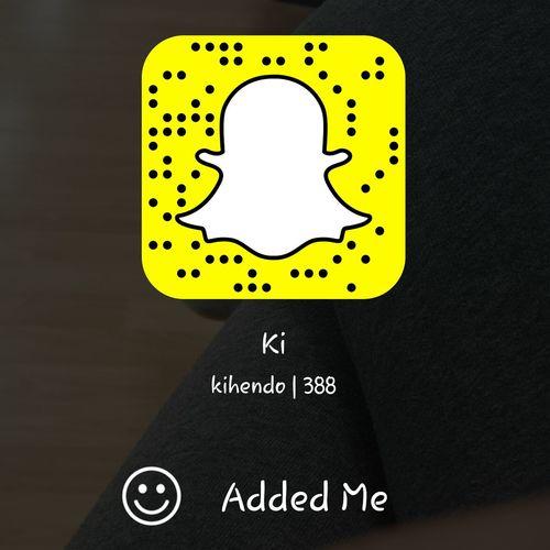 Follow my Snapchat Snap Chat SNAPBACK♡ Add Me On Snapchat Snap Photo Snap Life Followme Follow Me On Snapchat Social Media Screenshot