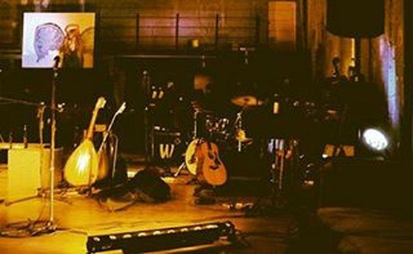 °• and the show is about to start °•😁{January 15th} ακτήπειραιώς Aktipeiraiws Live Gettingready Lastrehearsal Musiciseverywhere MusicIsLife Loveisintheair Loveisoverrated FriendsAreFamily Havingfun αγάπηστακορίτσιαμου VSCO Vscolove Vscomusic Vscofriends Vscolive Vsconights Vscofridays Instagreece Instaathens Instalove Instamood Instafun Instalifo