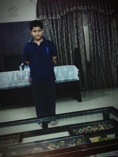 siddharth Leisure Activity Standing First Eyeem Photo