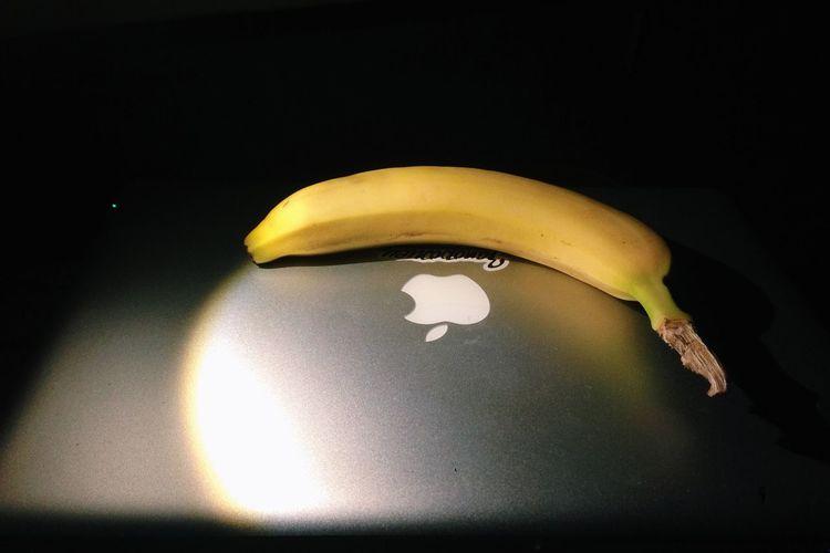 Apple Banana PF