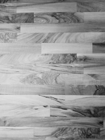 parquet wooden panelling Parquet Wood Wooden Wooden Panelling Background Texture Pattern Structure Blackandwhite Black And White Full Frame Backgrounds Textured  Hardwood Floor Pattern Agriculture No People Wood Grain Day