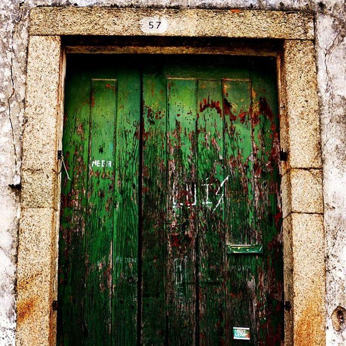 #igers #igersportugal #igers_porto #portugaligers #portugal_lovers #portugal_em_fotos #portugaloteuolhar #portugaloteuolhar #portugaldenorteasul #igmasters #ig_captures #ig_portugal #igworldclub #jj_forum #barcelos #braga #cavado #luis #iphone5 #iphonesia Igersportugal Igers_porto Portugaldenorteasul Braga Igmasters Iphoneonly Ig_captures Luis Portugaloteuolhar Iphonesia Portugal_lovers Instagram Portugal_em_fotos Igworldclub IPhone5 Barcelos Instamood Igers Ig_portugal Instagood Jj_forum Cavado Instalove Portugaligers