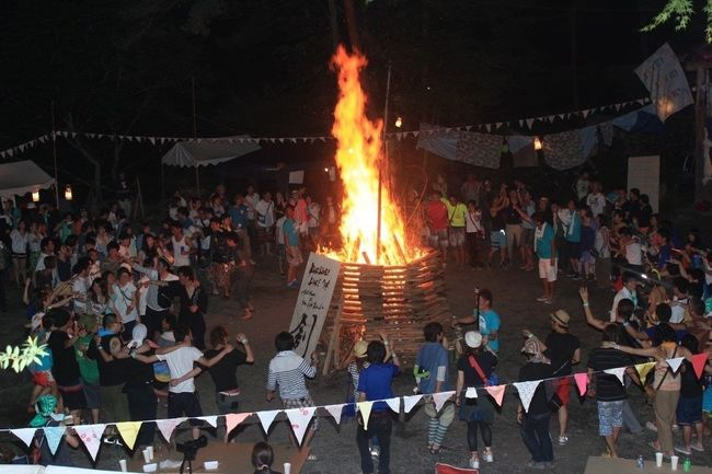 Big summer party!!! Outdoor style!!! We will have 25-26 July... Coming soon....