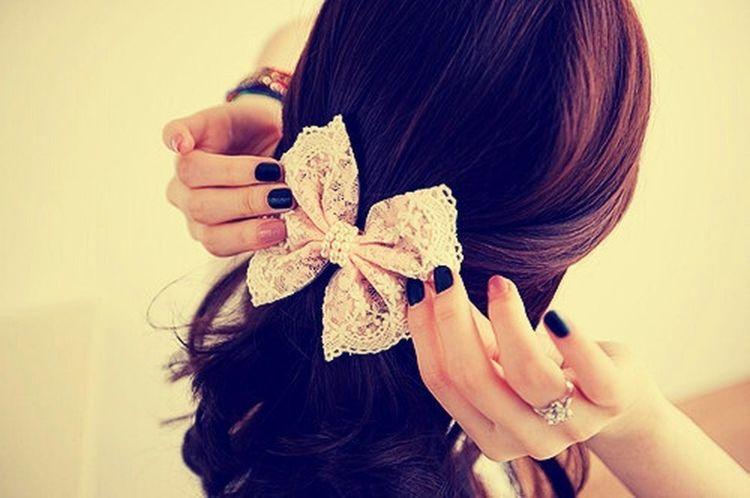 Beuty:) Hair Cute♡ Love ♥ Hi! Arrr