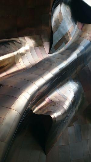 Architecture Built Structure Detail Emp Museum Museum