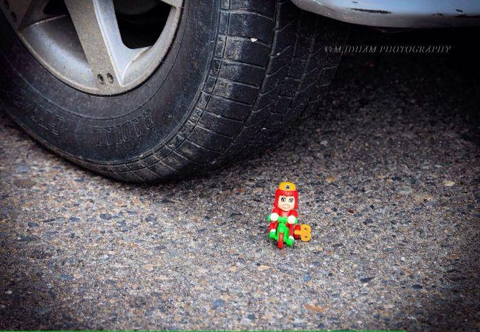 between life & death Toys Toys Story EyeEm EyeEm Indonesia