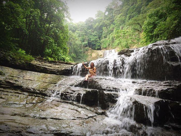 The Great Outdoors - 2016 EyeEm Awards Costa Rica Naturaleza Kdbe