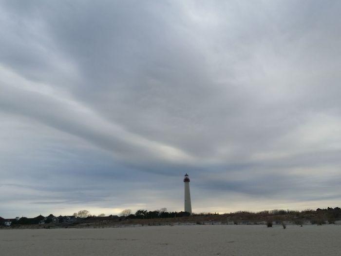 Lighthouse_captu