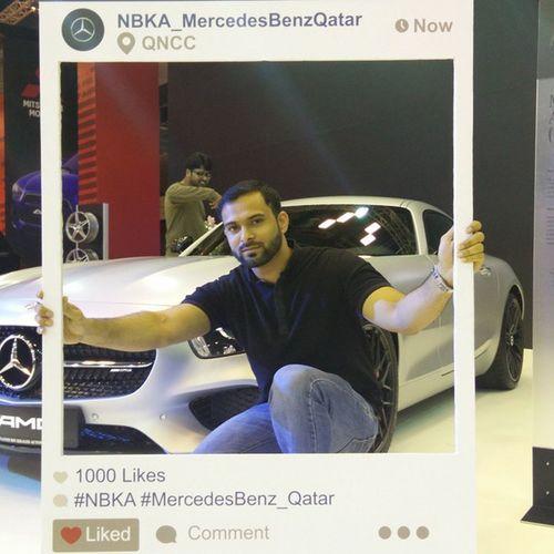 MercedesBenz_Qatar NBKA488