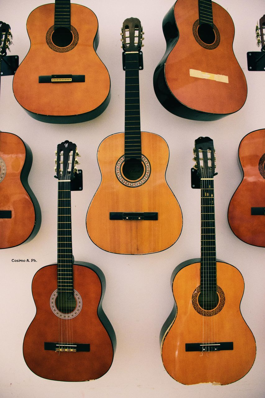 music, musical instrument, musical instrument string, guitar, violin, string instrument, acoustic guitar, arts culture and entertainment, musical equipment, double bass, woodwind instrument, indoors, cello, fretboard, classical music, classical guitar, no people, bass instrument, electric guitar, instrument maker, day