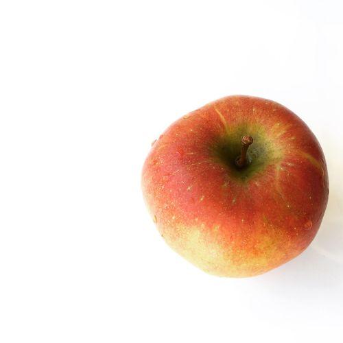 Apple Food