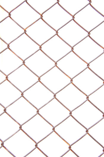 texture wire steel rust baclground Backgrounds Close Pattern Protect Russia Rust Steel Texture Wire Wire Rod