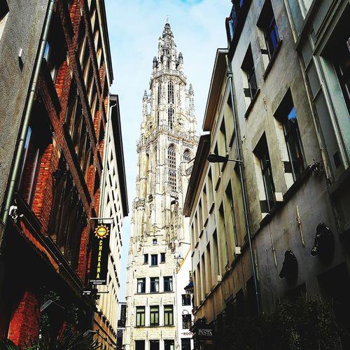 Brugges,