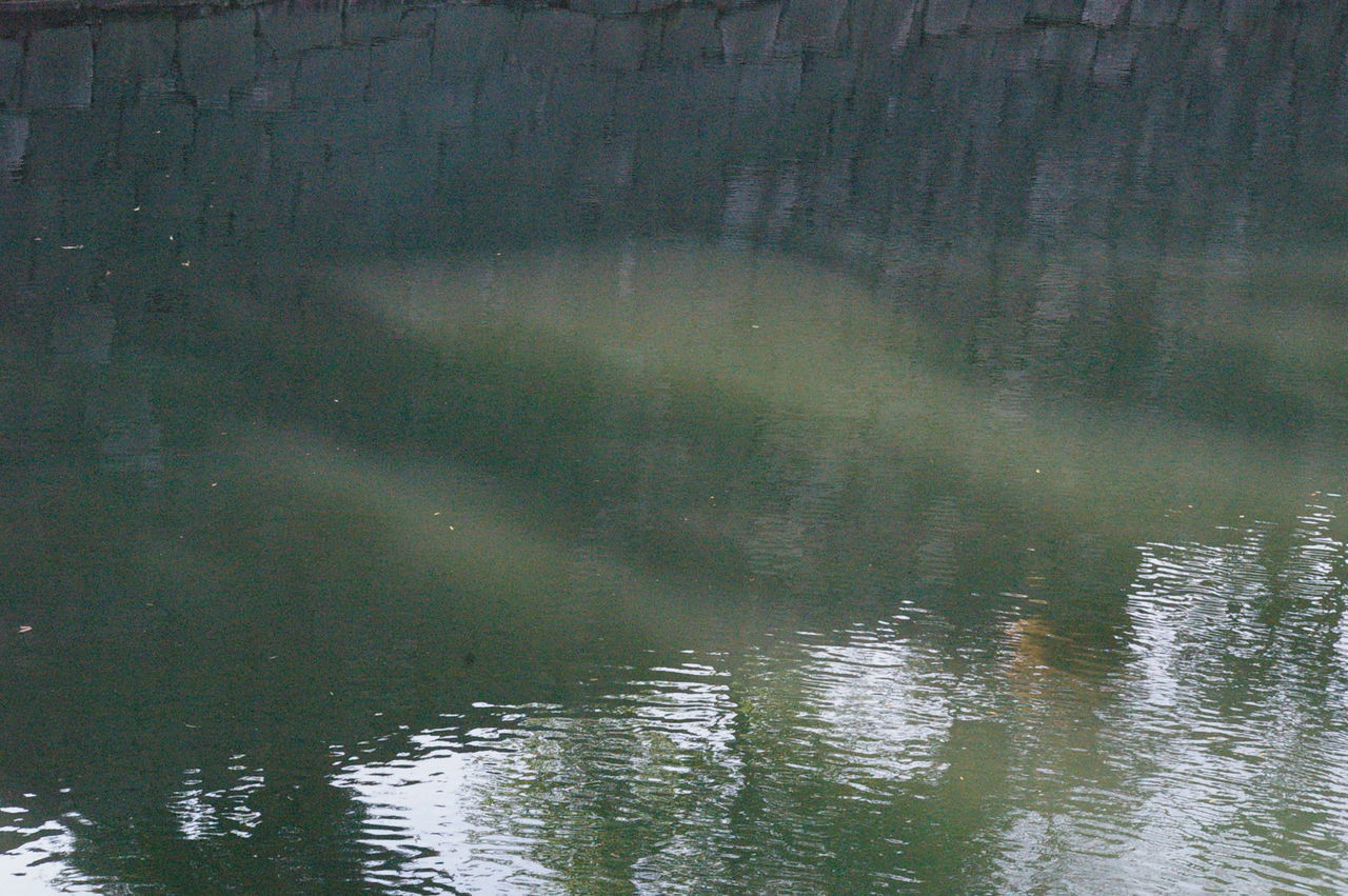 reflection, lake, water, no people, waterfront, nature, outdoors, day, beauty in nature