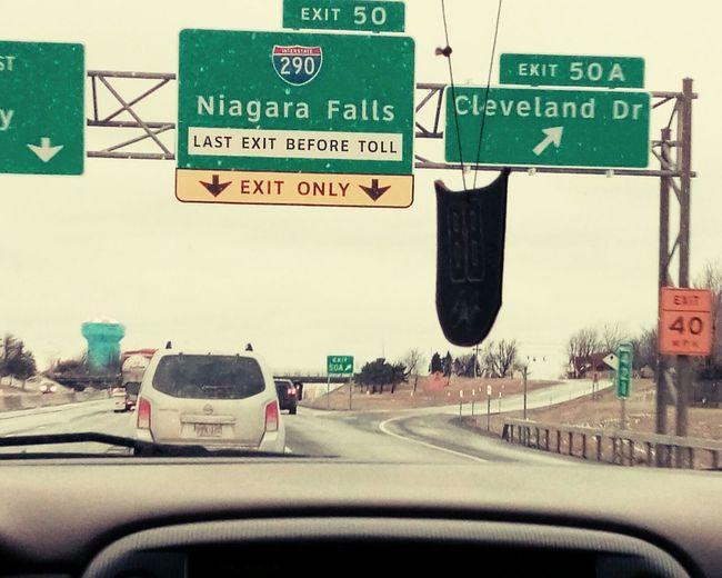 Niagara Falls Canada NiagaraFallsCanada Ontario Usa♡