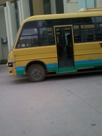 What The Bus?Lucknow,India What The Bus? Lucknow India Bus City Bus