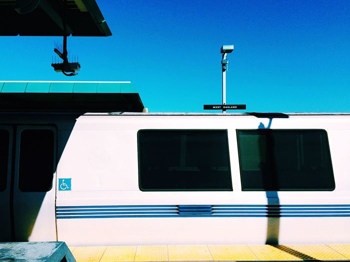 Traveling Notes From The Underground Metro Open Edit The Traveler - 2015 EyeEm Awards