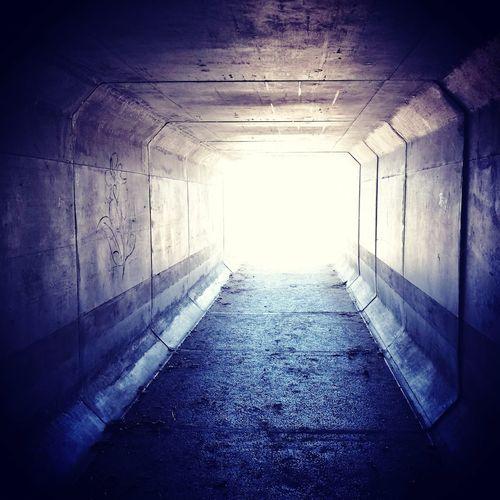 Lumiere Divine Honfleur, France Tunnel Balade Plages De France Plage Soleil Sun ☀