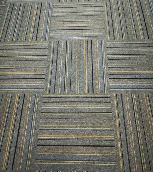 Pattern Full Frame Backgrounds Textured  High Angle View Close-up Outdoors No People Day Carpet Design Carpet - Decor Carpet, Flooring, Coverings, Patterns, Textures, Rugs, Ship, Backgrounds, Colorful, EyeEmNewHere