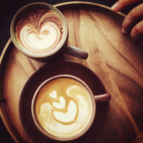 Relaxing Taking Photos Enjoying Life Alex The Coffee Cafe He Coffee Love Yongin IPhone 5S