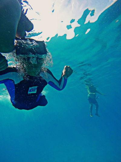 Gopro Ocean Sea World Oceanview Deep Blue Swimming Goprohero4 Quiksilver Best  Bestpicture Coast Bomdia Boanoite Boatarde Quiksilverpro Quiksilver #shop Guy Gay Boy Gaymen Gayselfie Selfies Sunday