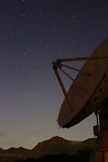 Stars Starry Sky Astrography Nobeyama Radio Observatory Yatsugatake 国立天文台 野辺山 星空 天体