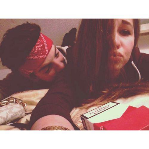 💕 mein schatz 💕 mein junge 💕 mein leben 💕 ich liebe dich 💕 Meins. Forever And Always <3  Lovelovelove∞ Love Ma Boy <3 Love ♥ Kiss :* Mein Ein & Alles ! ♥ You Are My Everything <3 IchLiebeDich!♥ - ILoveYou.♡