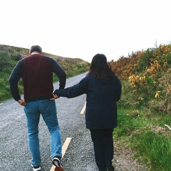 Ireland Travel Photography RL&CO