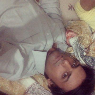 Selfi Bed Ready Sleeping time like follow me l4l f4f !!!!!!! ! !!!!!! ! !!!!!!!!