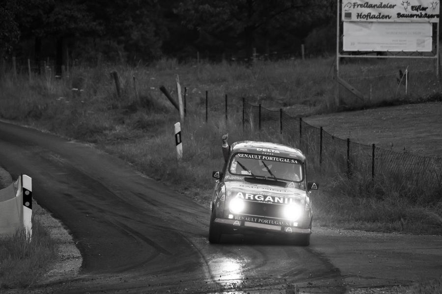 Car Land Vehicle Mode Of Transport Outdoors Rallye Rallye Car Rallyworld Renault 4 Road Transportation