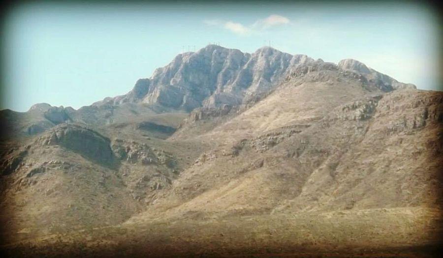 Mountains Mountains And Sky Landscape_Collection Landscape_photography EyeEm Best Shots - Landscape Landscape_Collection Landscape #Nature #photography El Paso