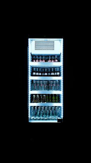 Kühlschrank Cola Getränke Kühlschrank Cool Licht Und Schatten Ice Licht Trinken München Munich LED Samsung The Week Of Eyeem