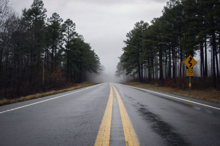 In The Ozarks Fog Foggy Morning Landscape_photography Ozarks Of Arkansas Ozark Mountains Arkansas Outdoors Cold Temperature Mountain Only In Arkansas Mysterious Landscape Rural Scene Mystery Road Highway 7 North Arkansas Nature Trees And Nature