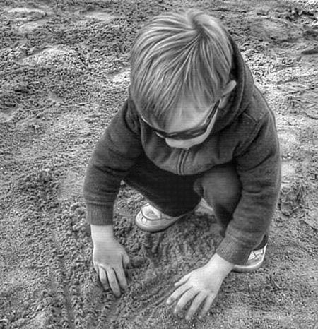 Boy playng in sand with his hands Children Photography Black & White Black And White Photography EyeEm Best Shots - Black + White Kids Boys Will Be Boys Sand Playing Outside Childhood Memories Kids Playing Boy Kids Being Kids Kids Having Fun Child Childhood Kid Black And White Black&white Blackandwhite Blackandwhite Photography Black And White Collection  Blackandwhitephotography Taking Pictures