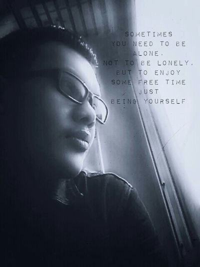 That's Me Quotes Bwphotography Enjoying Life