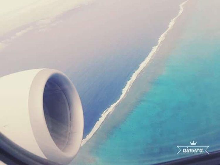 Recife New Caledonia