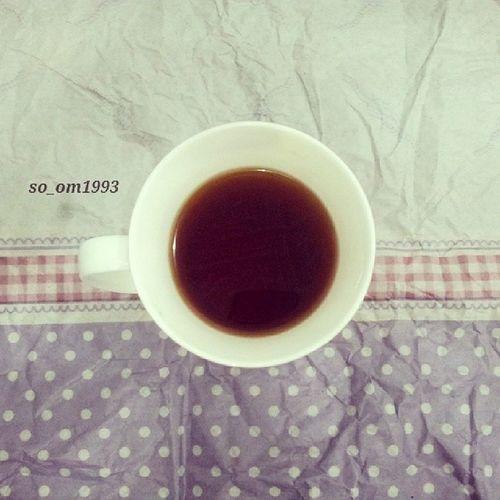 روقان  الناس_الرايئه  تصويري  شاي هدوء تصوير كانون ♡♡