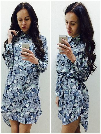 Anasteisha Fashion Trendy Shopping