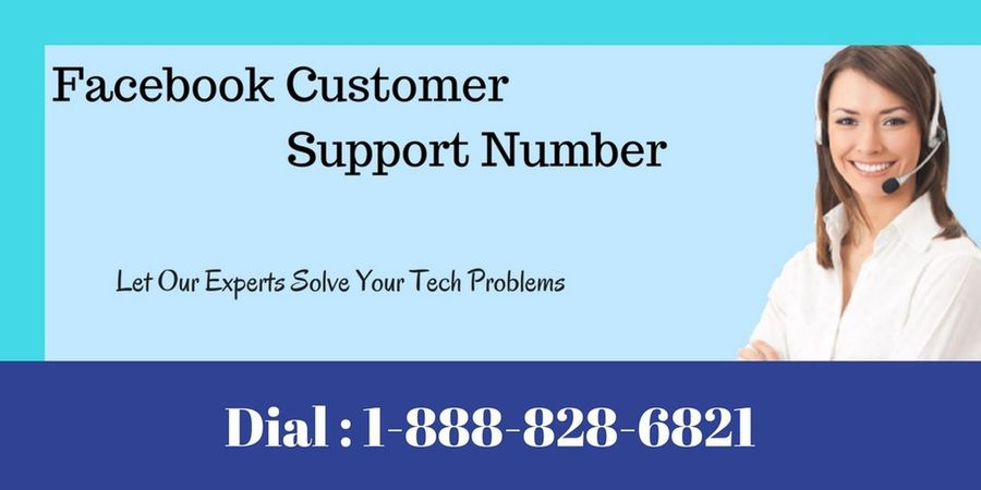 Facebook does not issue any personal Facebook phone number to any of its users. Facebook is also waiting with bated breath to assist you through official help center for any of the issues like billing, fund-donation, payment and technical hiccups. All you can easily resolve in the one sweep way within the short span of time by calling at Toll Free Number for Facebook Technical Support. For more information: http://www.itfixtech.com/facebook-technical-support Facebook Facebook Page Facebook Post Facebook Share Facebook Support Facebook Technical Support Facebook Toll Free Facebook Toll Free Number