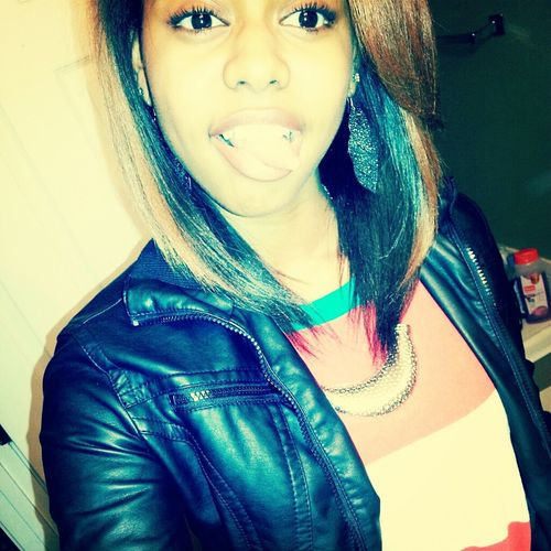 The Other Day (: