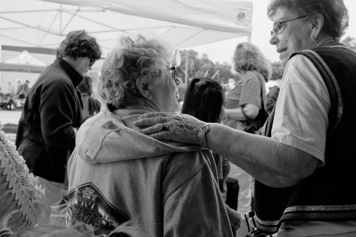 56th Annual National Czech Festival Saturday August 5, 2017 Wilber, Nebraska Americans Camera Work Celebration Czech Heritage Czech-Slovak Documentary Photography EyeEm Best Shots FUJIFILM X100S Getty Images Photo Essay Small Town America Storytelling Visual Journal Wilber, Nebraska Adult Culture And Tradition Cultures Czech Days Czech Festival Day Documentary Lifestyles Men People Public Transportation Real People Senior Adult Senior Women Small Town Stories Streetphotography Togetherness Transportation Warm Clothing
