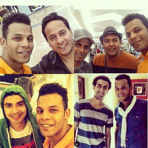 masr7 masr Mohmedanwer Ali_rabe Kareem_afifi Hamdy_marghany Mostafa_basset