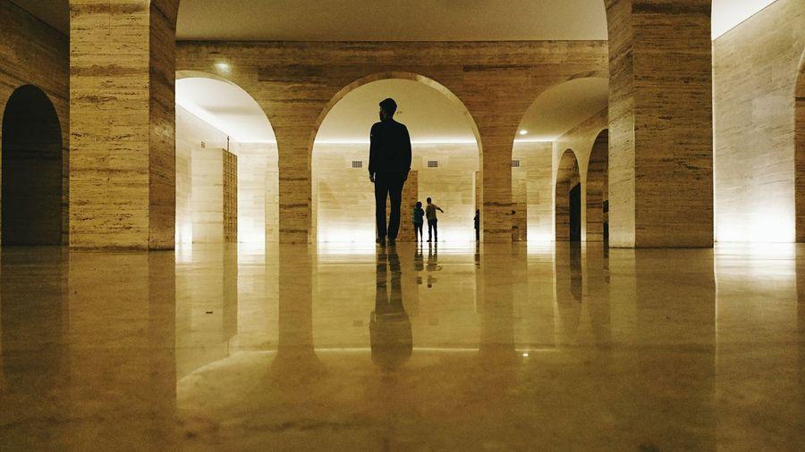 Em memória dos que lutaram por nós Vscocam The Week On EyeEm EyeEm Best Shots Architecture Taking Photos Man Obelisco São Paulo, Brasil