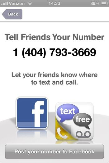 Lost all my contacts. Text my text free & ill text back from my phone