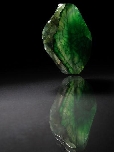 Agate Agate Agate Stone Gem Macro Macro Photography Precious Precious Stone Product Product Photography