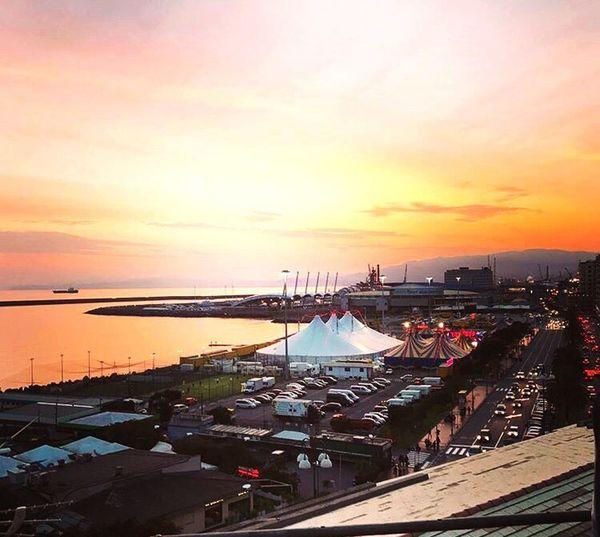 Genova 🏖